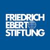 friedrich-ebert