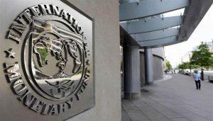 أكثر من 500 منظمة مجتمع مدني تطالب صندوق النقد الدولي بإنهاء سياسات التقشف